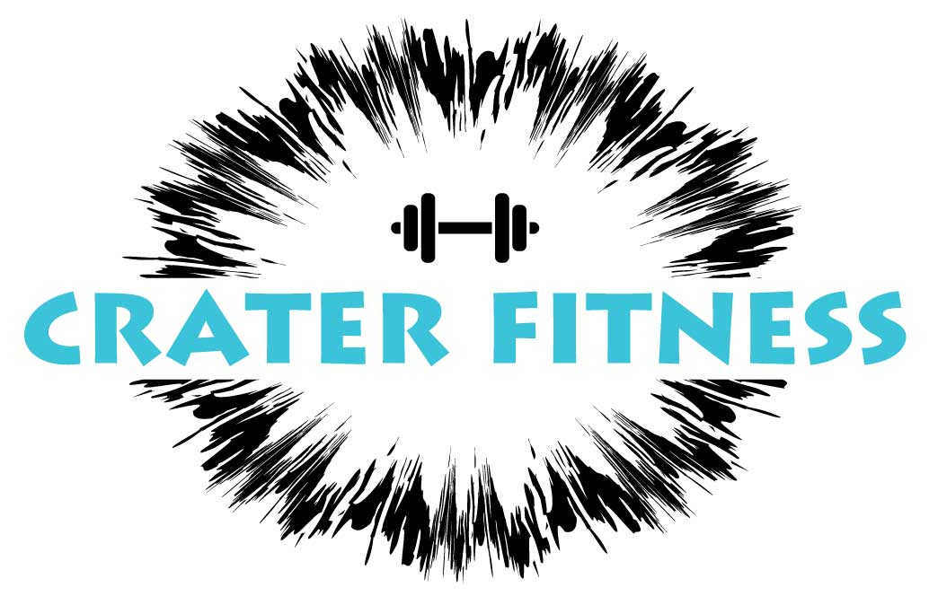 crater-fitness-logo-blue-words